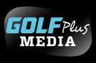 cropped-golfplus-logo-1.png